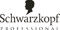 Logo_Schwarzkopf