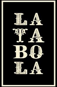 logo_latabola