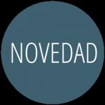 badge_novedad_3