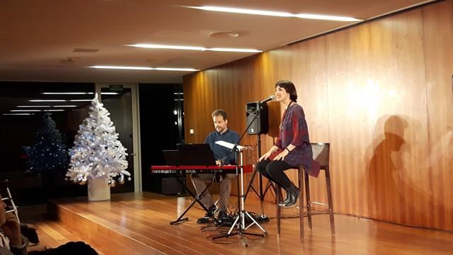 concert-concierto montserrat seró i xavier fillat 1