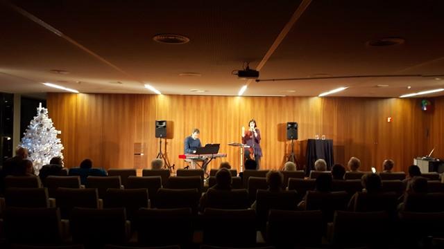 concert-concierto montserrat seró i xavier fillat 2