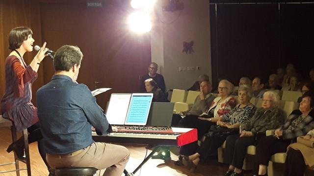 concert-concierto montserrat seró i xavier fillat 4