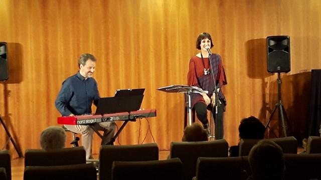 concert-concierto montserrat seró i xavier fillat 5
