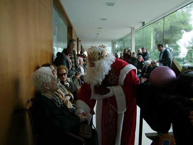 reis mags-reyesmagos2
