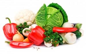 Verduras-y-Hortalizas-el-caballo-de-batalla