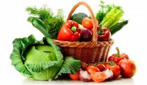 verdurasyhortalizas