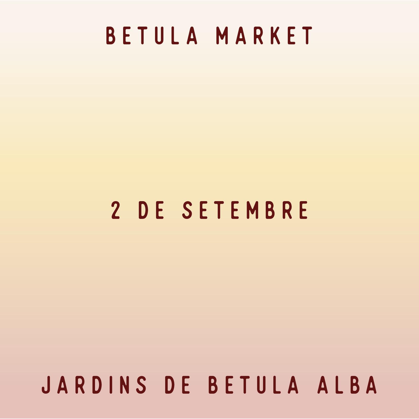 BA_Com_Inst_BetulaMarket