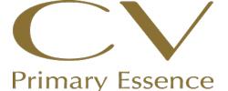 CV-PRIMARY-ESSENCE-LOGO