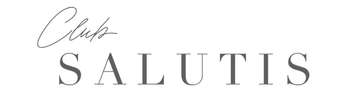 Club Salutis. Betula Alba