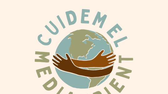 Objectius 2021 per tal de contribuir a la defensa del mediambient i per un futur sostenible